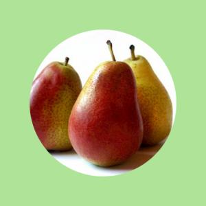 Corelle Pears Top Fruit Market
