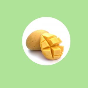 Honey Gold Mango