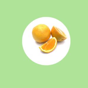 Australian Oranges