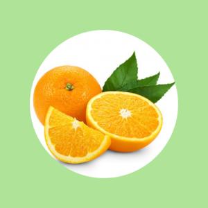Australian Oranges Top Fruit Market