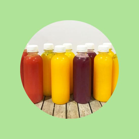 Fruit Market Online fresh, Home, Top Fruit Market |