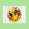 Designer Fruit Platter