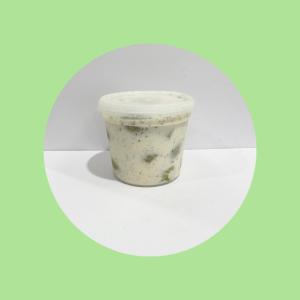 Koussa Yoghurt