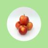 Fuji Apple Top Fruit Market