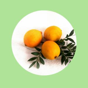 Lemon American