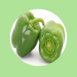 Green Capscium