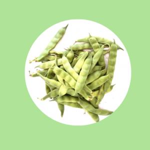 badria beans