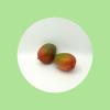 Mango Top Fruit Market