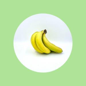 Organic Banana Top Fruit Market