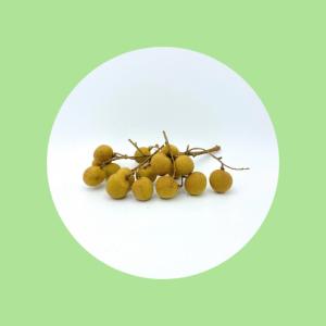 Longan Top Fruit Market