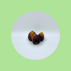 Black Fig Top Fruit Market