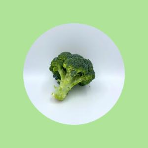 Organic Broccoli Top Fruit Market