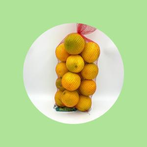 Organic Orange Top Fruit Market