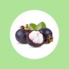 Mangosteen top fruit market