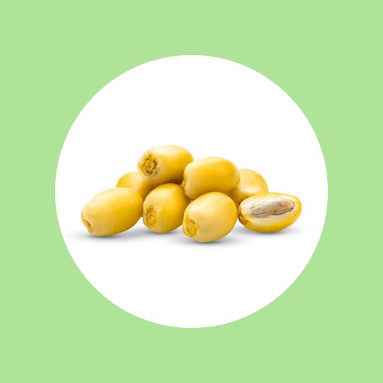 Fresh Dates Top Fruit Market