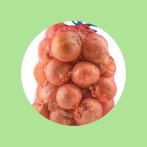 Onion Bag 10 Top Fruit Market