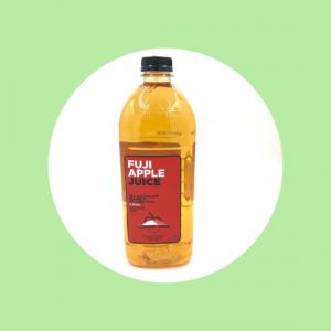 Fuji Apple Juice Top fruit Market