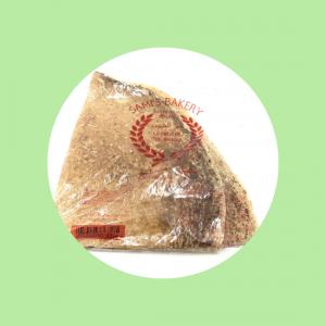 Saj Bread Top Fruit Market