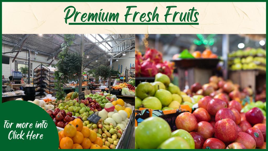 Fruit Market Online fresh, Home, Top Fruit Market