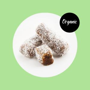 Coconut Dates Organic Top Fruit Market