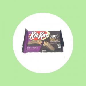 KitKat Top Fruit Market