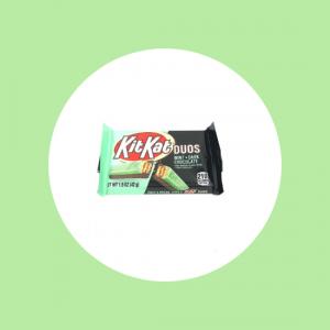 KitKat TopFruit Market
