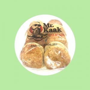 Mr. Kaak Top Fruit Market